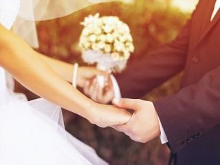 چه سنی برای ازدواج مناسب است؟