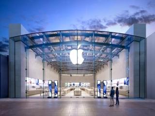 اپل در آستانه پرداخت غرامت 862 میلیون دلاری
