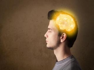 3 روش غیر منتظره که مغز را تقویت می کند!