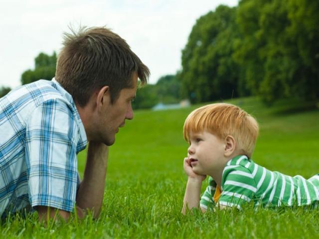 چگونه در رفتار کودک تغییر ایجاد کنیم ؟