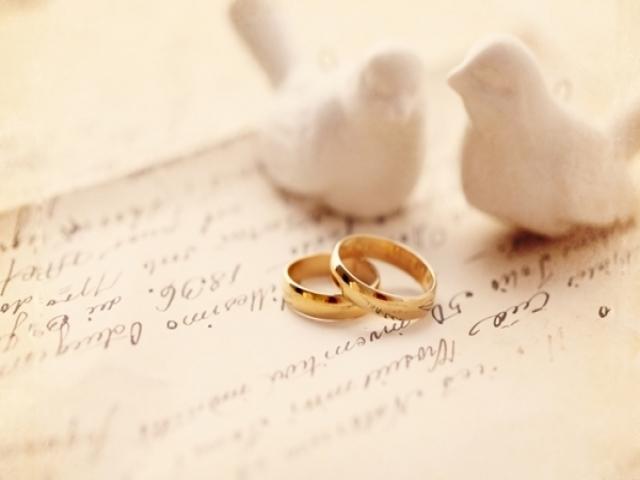 بهترین ملاک ها برای ازدواج موفق چیست؟