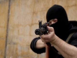 حمله مرگبار به هیات عزاداری در دزفول