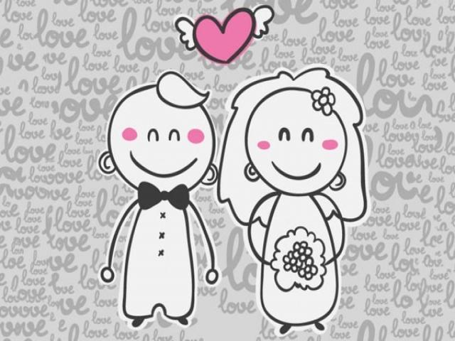 داستان طنز: موضوع انشا «ازدواج را توصیف کنید»