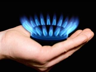 افزایش دوباره قیمت گاز منتفی شد