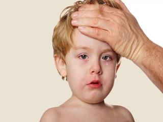 درمان سریع و خانگی سرما خوردگی