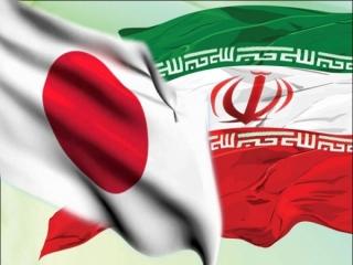 توافق قریب الوقوع نفتی ایران و ژاپن