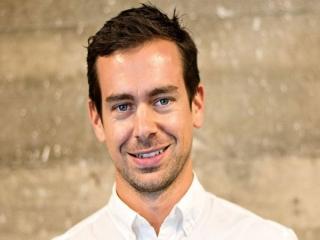 جک دورسی، موسس توییتر به عنوان مدیرعامل این کمپانی انتخاب شد