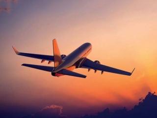 هواپیمای مسافربری در اندونزی مفقود شد
