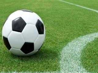 کارشناس مشهور فوتبال ممنوع التصویر شد