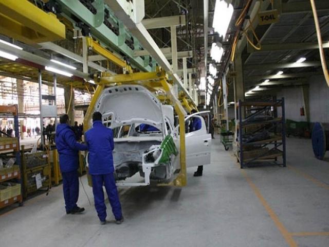 داستان بمب خبری ایران خودرو چه بود؟