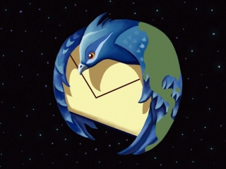 9 اکتبر ، روز جهانی پست