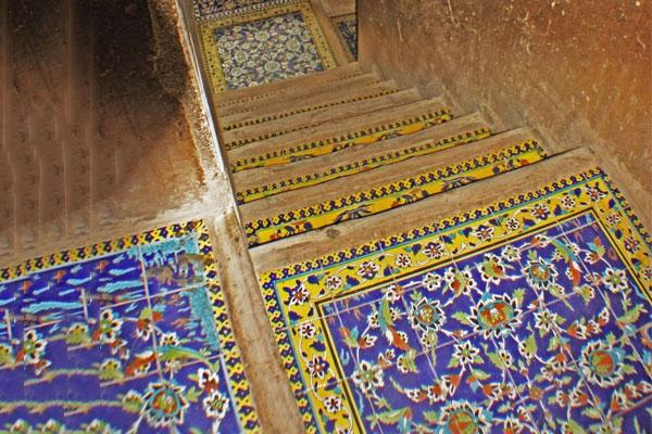 aliqapu(11)