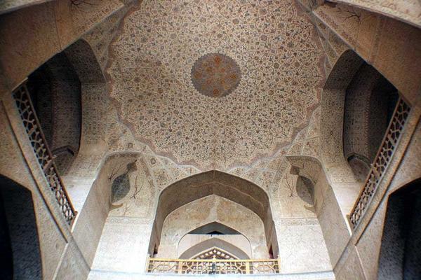 aliqapu(4)
