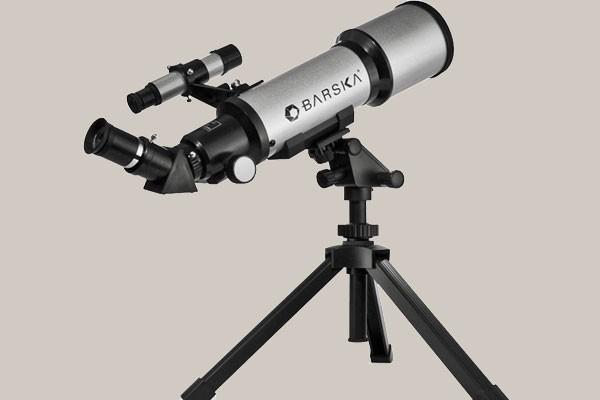 buy-telescope