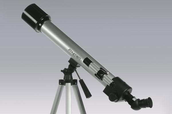 buy-telescope(2)
