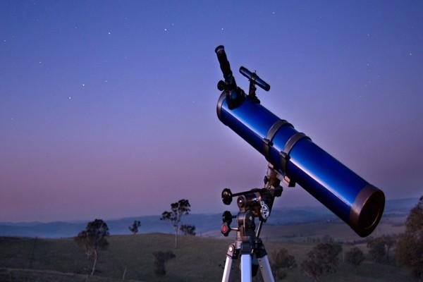 buy-telescope(3)