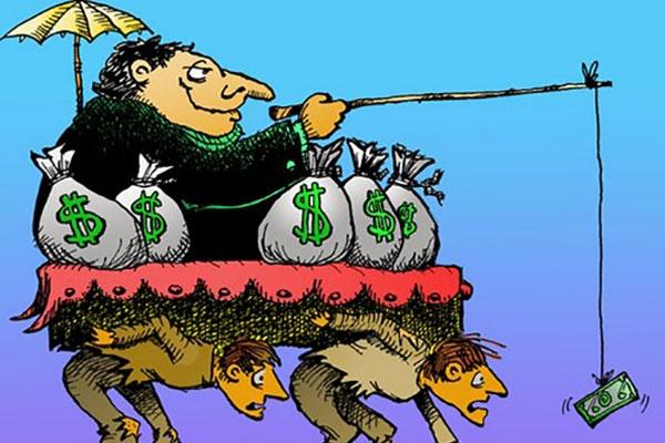 caricatures-money-worship(2)