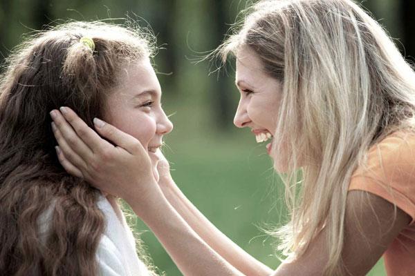 changes-childrens-behavior
