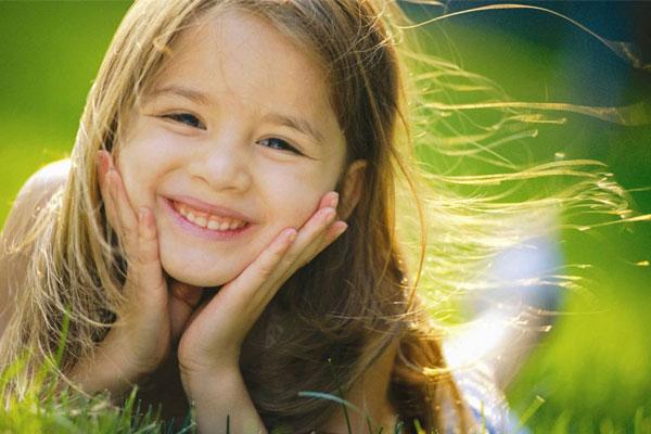 changes-childrens-behavior2 (1)