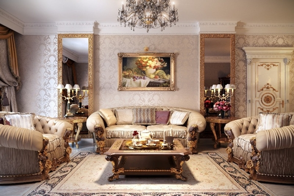 coordinating-carpet-with-decorations(1)
