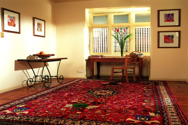 coordinating-carpet-with-decorations(3)