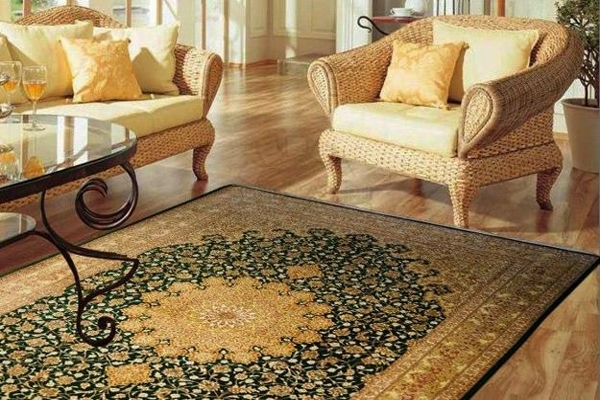 coordinating-carpet-with-decorations(7)