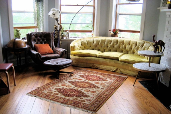 coordinating-carpet-with-decorations(8)
