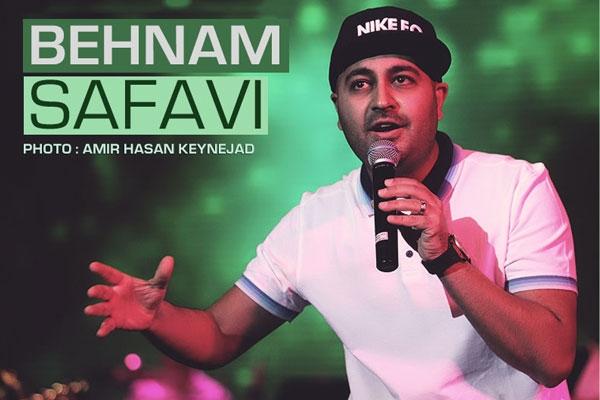 ehsan-alikhani-behnam-safavi-not-judge