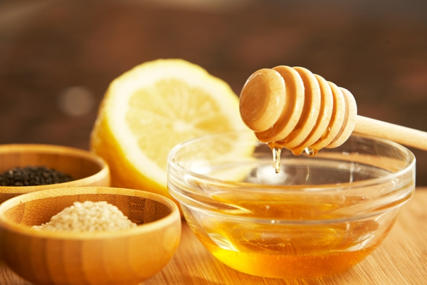 home-remedy-for-colds(11)