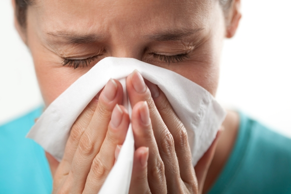 home-remedy-for-colds(7)