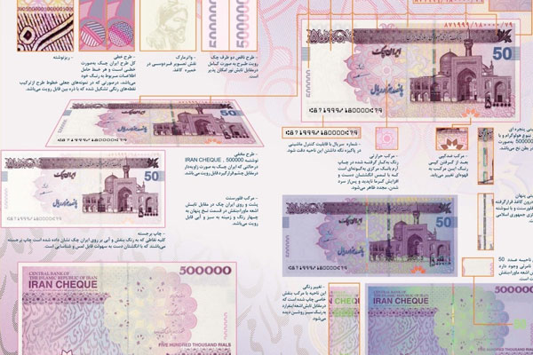 identify-counterfeit-banknotes (1)
