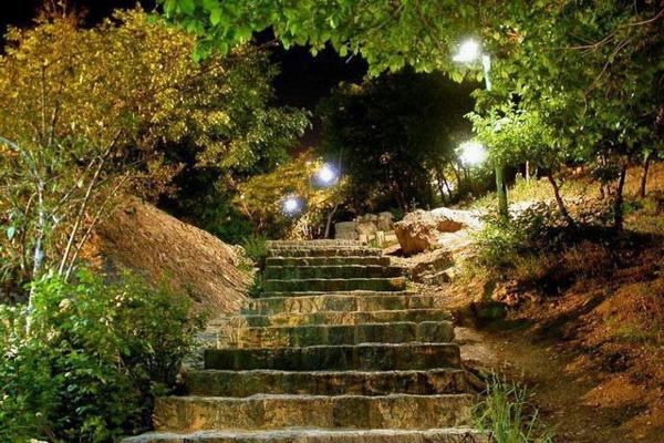 jamshidieh-park(1)