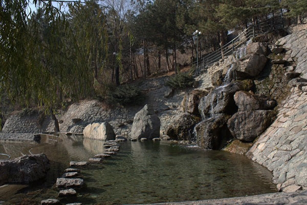 jamshidieh-park(3)