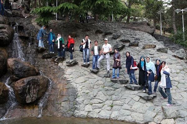 jamshidieh-park(4)