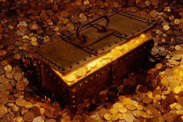korahs-treasure(5)