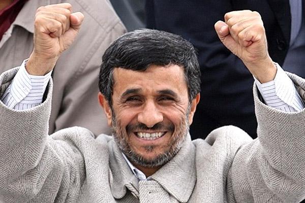 mahmoud-ahmadinejad(2)