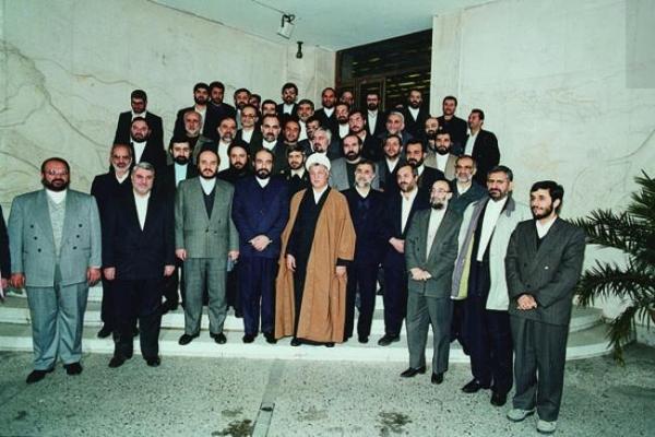 mahmoud-ahmadinejad(8)