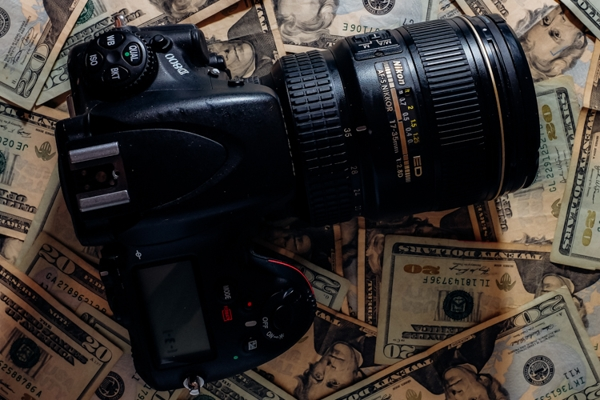 photographic-camera-buying-guide