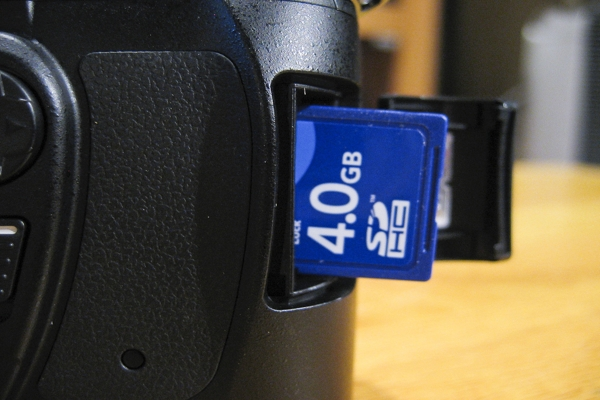 photographic-camera-buying-guide(10)