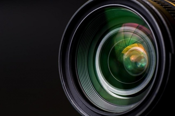 photographic-camera-buying-guide(3)