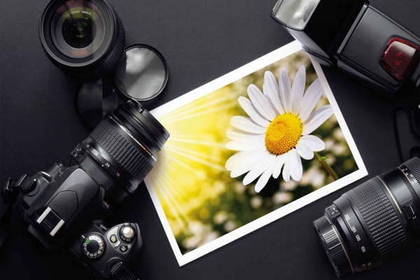 photographic-camera-buying-guide(4)