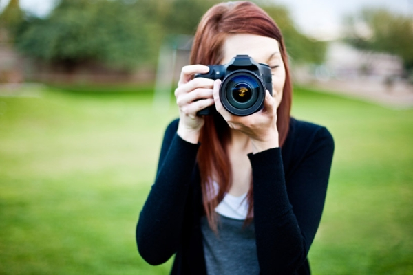 photographic-camera-buying-guide(5)