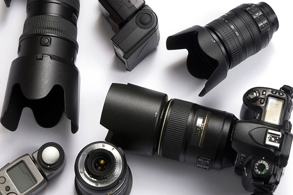 photographic-camera-buying-guide(7)