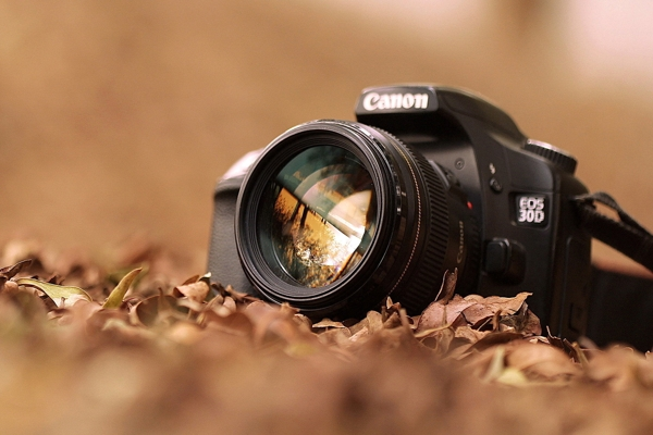 photographic-camera-buying-guide(8)