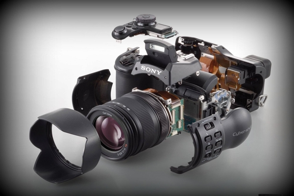 photographic-camera-buying-guide(9)