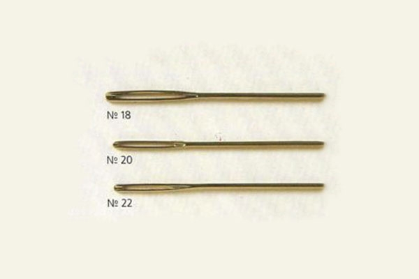 ribbon-embroidery-tools(5)