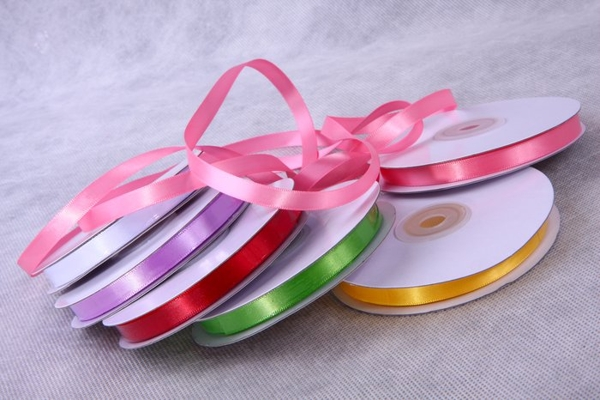 ribbon-embroidery-tools(7)