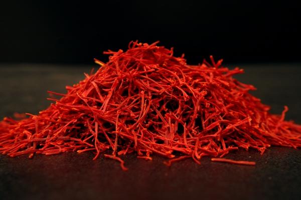 saudi-saffron-color-carcinogenic