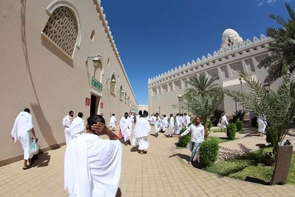 shajare-mosque(1)