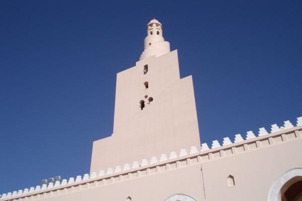 shajare-mosque(2)